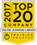 2017_Top20_online_learning_lib_PRINT_Large