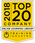 2018_Top20_online_learning_lib_PRINT_Large