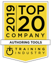 2019_Top20_Web_Large_authoring_tools