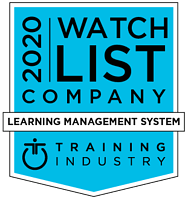 2020_Watchlist_Web_Large_learning_management_system_lms