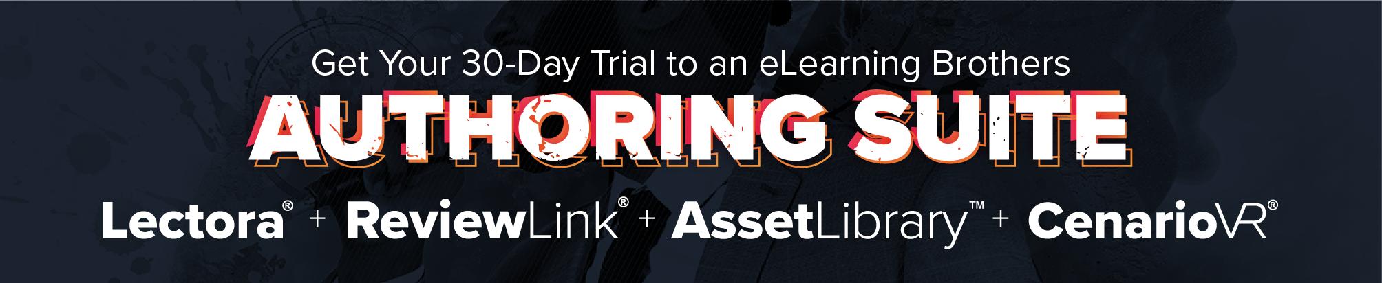 AuthoringSuiteFreeTrial_LandingPg_HeroHeader