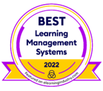 Best-Learning-Management-Systems-2022eLI