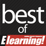BestOfElearningLogoGeneric-463x460