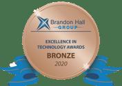 Bronze-TECH-Award-2020-01