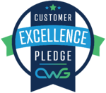 Customer-Excellence-Pledge