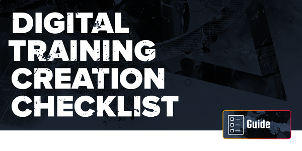 DigitalTrainingCreationChecklist_LandingPgImage-01