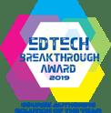 EdTech_Breakthrough_Award Badge_2019_Trivantis (1)