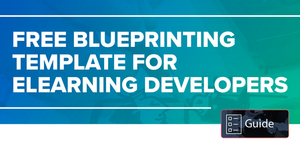 Free Blueprinting Template for eLearning Developers-01