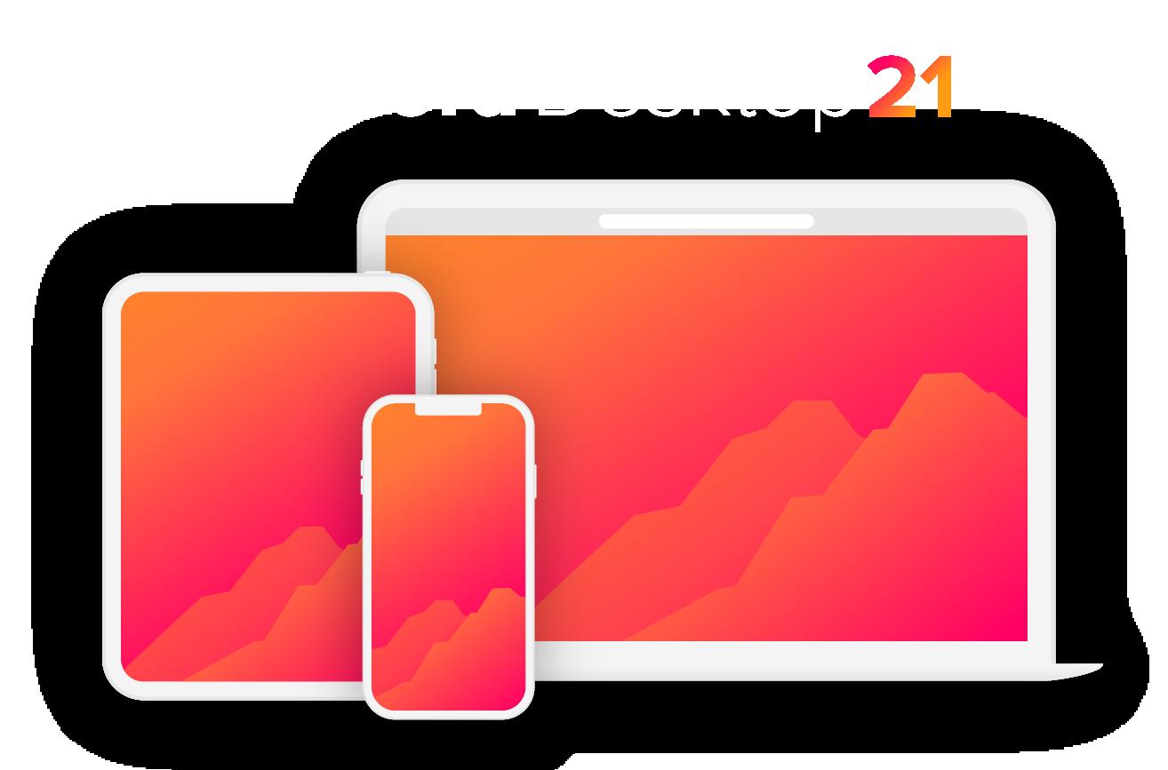 Lv21EarlyAccessLandingPage_Artboard 1-1