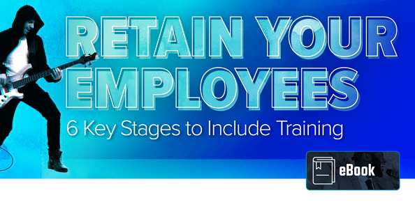 RetainYourEmployees–6KeyStagesToIncludeTraining_LandingPgImage-01