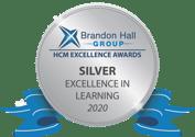 Silver-Learning-Award-2020-01