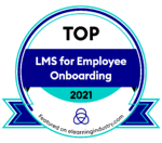 Top-LMS-for-Employee-Onboarding