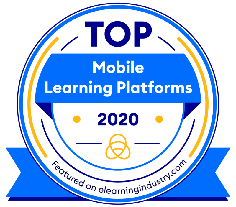 Top-Mobile-Learning-Platforms-2020-800x702