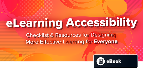 eLearningAccessibility-Web_LandingPageImage