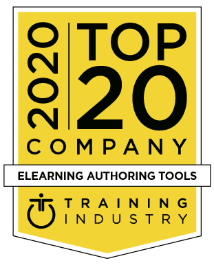 2020_Top20_Web_Large_elearning authoring tools