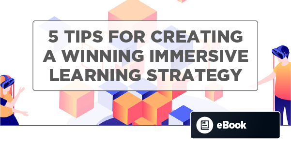 5 Tips for Creating A Winning Immersive Learning Strategy_LandingPageImage