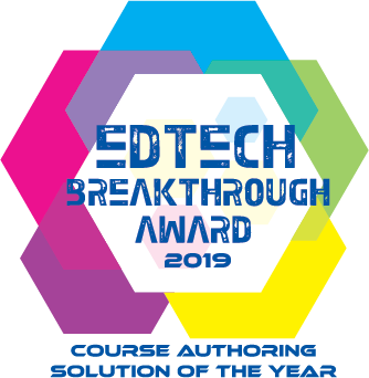 EdTech_Breakthrough_Award Badge_2019_Trivantis (1)