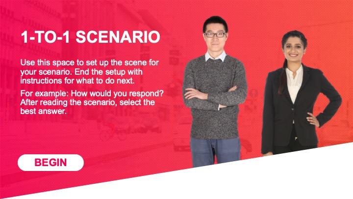 Fira Scenario 1-To-1 - PowerPoint-1