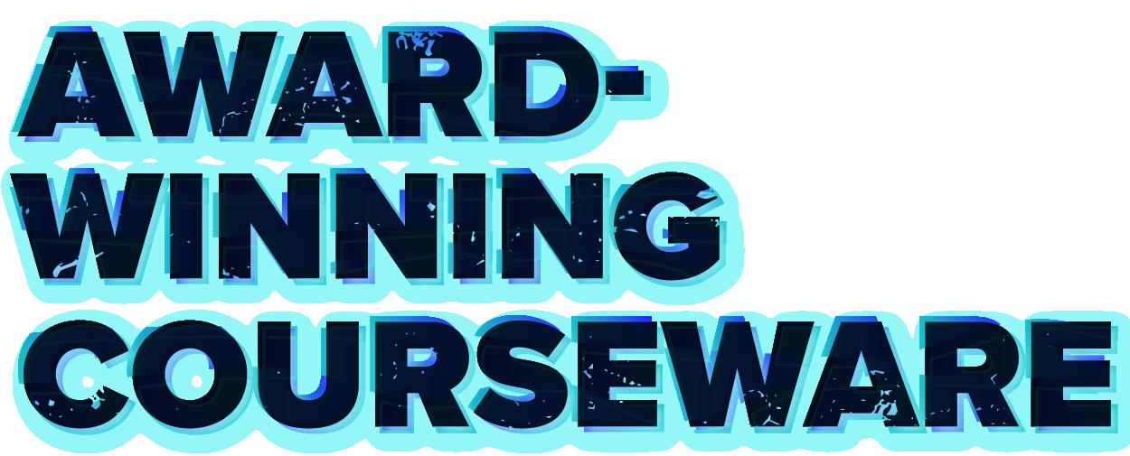 OTS-DemoLandingPg-AwardWinning-01-2