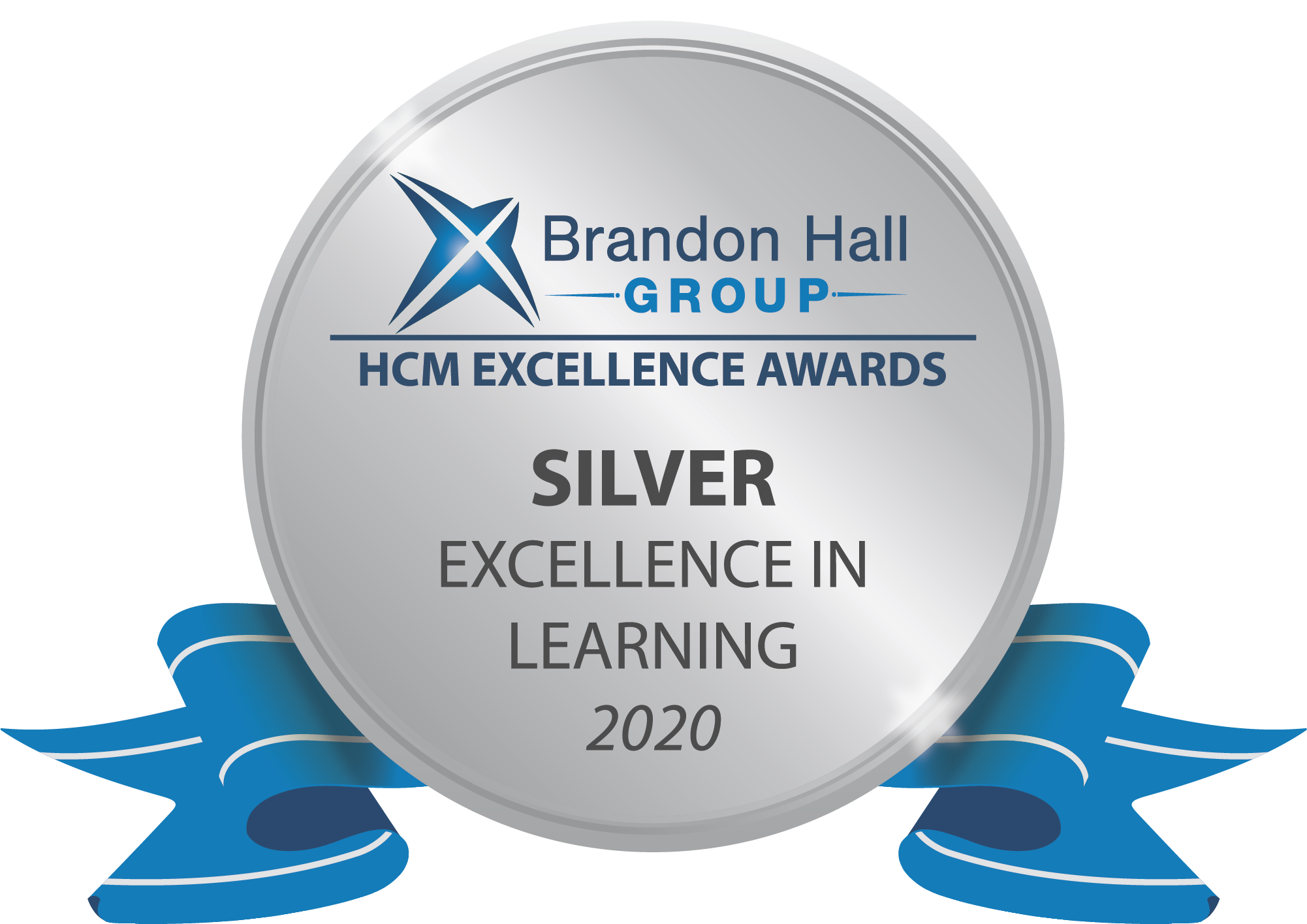 Silver-Learning-Award-2020-01
