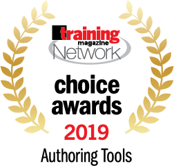TMN-ChoiceAward-19-Authoring Tools Winner Badge