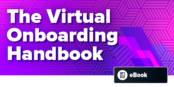 TheVirtualOnboardingHandbook_WebsiteGraphic-01
