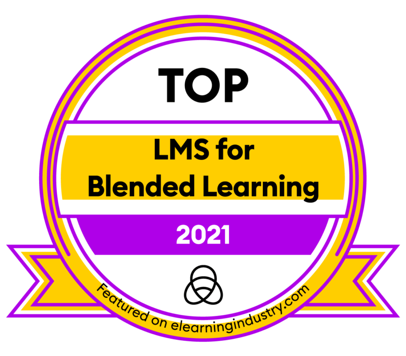 Top-LMS-for-Blended-Learning-800x702 (1)