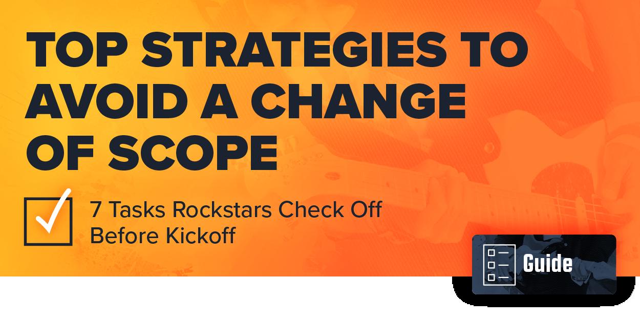 TopStrategiesAvoidChangeScope_Infographic_LandingPgImage_v1-01